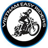 Vietnam Easy Riders